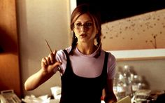 Jennifer Aniston in Picture Perfect, 1997