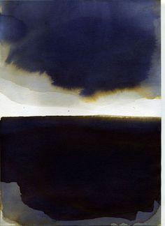 Adrian Lockhart - Sea Level V