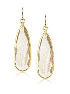 Heather Hawkins Faceted Wrap Rutilated Quartz Earrings, http://www.myhabit.com/redirect/ref=qd_sw_dp_pi_li?url=http%3A%2F%2Fwww.myhabit.com%2Fdp%2FB00H71WVHA