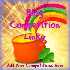Competitions Linky! - U me and the kids