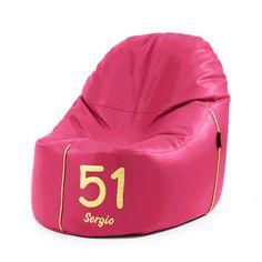 Puff Lounge Personalizado http://www.mipuf.es/mundial-futbol-i-100.html#
