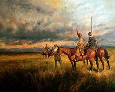 Ryse Son Of Rome, Arabian Art, Ukrainian Art, Eastern Europe, Vaporwave, Teaser, Soldiers, Art History, Ukraine