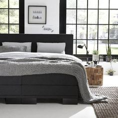 vosgesparis: Find your bedroom style with vtwonen and win it all!
