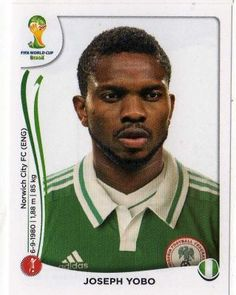 nigeria-jospeh-yobo-472-panini-2014-fifa-world-cup-brasil-football-sticker-66271-p.jpg (319×400)