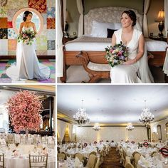 Our team will be on hand at the Killashee Hotel Wedding Fair to discuss decor requirements with couples from - this Saturday & Sunday, & January. Pop by our stand to speak with a member of our wedding team 💖 Hotel Wedding Venues, Wedding Venue Decorations, Table Decorations, Wedding Fair, Our Wedding, Irish Wedding, Saturday Sunday, Bridesmaid Dresses, Wedding Dresses