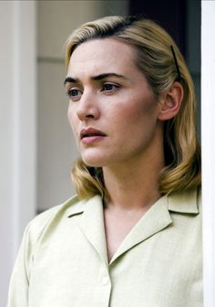 one of the best lines in revolutionary road film  50 movie quotes to start your day revolutionary roadfilm