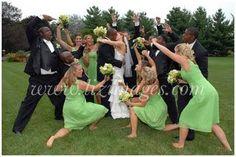 lizimages wedding photography