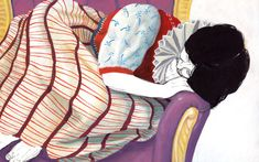 Clarice era una reina Disney Characters, Fictional Characters, Snow White, Bridge, Disney Princess, Art, Figurative, Art Background, Snow White Pictures