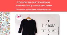 TutoRobeTeeShirtAutomne.pdf