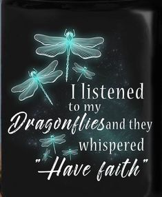 Have faith,that it will all work out the way it's meant to, I'm going to go silent again, I think this is tearing us both up, all over again!
