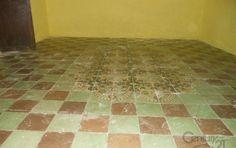 Foto de casa en calle 73, merida centro, mérida, yucatán, 1356509 foto 18