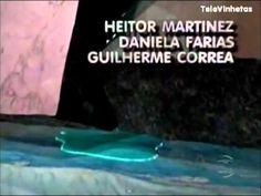 Suave Veneno - Abertura completa (1999)