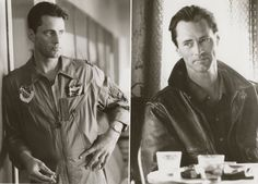 Rest In Peace Bob Dylan collaborator Sam Shepard, he died July 27