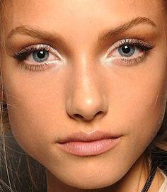 eye makeup!!!