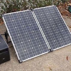 In order to know where to find solar energy you must first know what solar energy is. Solar energy is energy from the sun. When the sun is shining solar energy Solar Panel Kits, Solar Energy Panels, Solar Panels For Home, Best Solar Panels, Solar Energy For Home, Solar Roof Tiles, Solar Generator, Passive Solar, Solar Charger