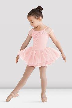Tutu Ballet, Baby Ballet, Ballerina Costume, Ballet Dance, Dance Shoes, Dance Outfits, Kids Outfits, Yellow Tutu, Lace Leotard