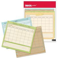 K&CompanySmash Pockets, Calendar K&Company http://www.amazon.com/dp/B0050L5XYC/ref=cm_sw_r_pi_dp_Onrswb11SC4VA