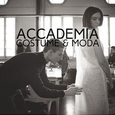 Accademia Custome & Moda
