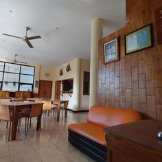 #kuta #KBBPLUS #BnB #Staywithus #LGBTfriendly Kuta, B & B, Conference Room, Gallery Wall, Table, Furniture, Home Decor, Meeting Rooms, Interior Design