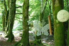 Boda en el bosque {Sorogain, Navarra}