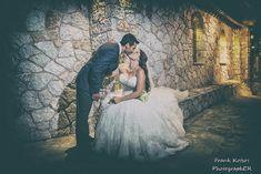 Art Photography, Wedding Photography, Wedding Art, Wedding Dresses, Bride Dresses, Fine Art Photography, Bridal Gowns, Wedding Dressses