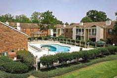 Apartments in Baton Rouge LA :- #ApartmentsBatonRougeLA #ApartmentsForRentBatonRougeLA #ApartmentsInBatonRouge  #ApartmentBatonRougeL  #ApartmentRentalsBatonRougeLA #MaisonBocageApartments #Louisiana #BatonRouge  http://www.maisonbocageapt.com/Apartments/module/amenities/property%5Bid%5D/33464/