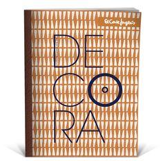 Decora. Catálogo de decoración otoño/invierno 2016-2016