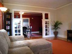 April 20, 2008 Seattle, WA – Mt Baker bungalow for sale – 1st open house – Seattle, WA homes for sale | Kari Collins | Seattle, WA Real Estate