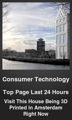 Top Consumer Technology link on telezkope.com. With a score of 1291. --- NASA-Backed Study Says Humanity Is Pretty Much Screwed. --- #consumertechnology --- Brought to you by telezkope.com - socially ranked goodness