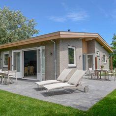 Home - Groenendaal Texel