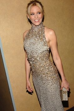 "2012 Emmy Nominations ""Guest Actress, Comedy"" Elizabeth Banks, ""30 Rock"" NBC"