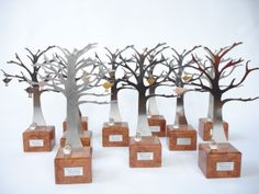 These golf trophies I have designed and produced for the tournament Birdie Country Tour 2014 Austerliz, Czech republic. If you want, I will create for you too. Golf Trophies, Golf Gifts, Czech Republic, Country, Create, Bottle, Design, Rural Area, Flask