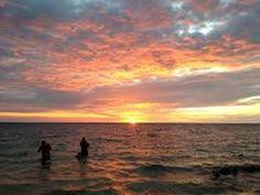 Best Beaches in Hawaii, Hapuna, Samuel Spencer, Kua Bay
