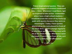 quotes.001
