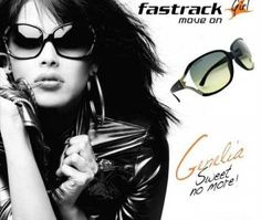 Get on the Fast Track with FreeCharge.com coupons. Recharge now to discover a world of discounts and freebies.