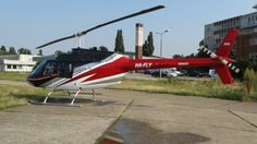 Bell 206 for sale - Angel avia. Buy or sell Bell 206 helicopters. Jet Privé, Bell Helicopter, Ambulance, Helicopters, Life Flight, Aircraft, Angel, Jets, Planes