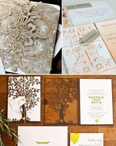 Detailed Invitation < repinned by Breeze Website Designers #BWDjhb www.bwd.co.za