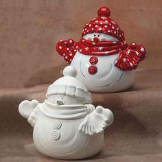 Gare - Leading Supplier of Ceramic Bisque & Glazes