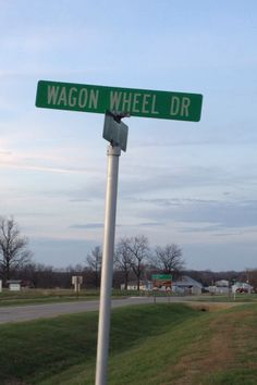 i'm either stealing this, living on it, or both. TSM.
