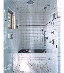 Google Image Result for http://img2.timeinc.net/toh/i/g/0107_bathtile/bathroom-tiles-08.jpg