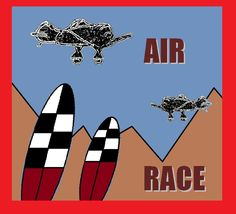 AIRACE