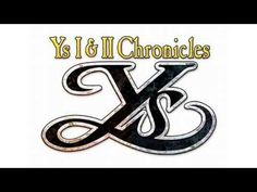 To Make The End Of Battle (Long Version) - Ys I & II Chronicles Music Extended - YouTube