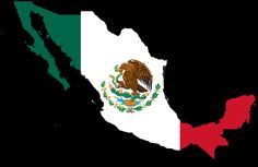 Where in the World Is Mexico? http://www.educationworld.com/a_lesson/01-1/lp234_01.shtml