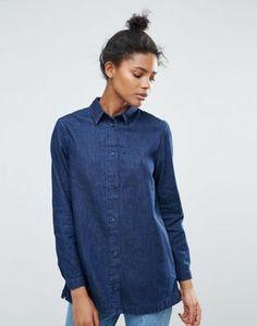 Waven Nott 3.0 Denim Shirt