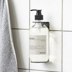 Silky Mist Meraki Soap