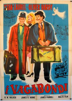 Cinema, Vintage Movies, Comic Books, Italy, Classic, Movie Posters, Adventure, Pictures, Film Posters