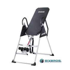 Inversionsbank Table D'inversion, Online Shopping, Inversion Table, Fitness Stores, Workout Machines, Baby Strollers, Gym Equipment, Bike, Exercise