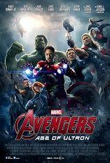 Thor, Iron Man, Kaptan Amerika ve Hulk'ın yanısıra Hawkeye, Nick Fury ve Black Widow da bu filmde maceraya katılıyor. Oyuncu kadrosu oldukça zengin olan filmde, süper kahramanlar birlik olup düşmanlara karşı mücadele veriyor. Bu kez hiç olmadığı kadar aksiyonlu bir macerayı vadeden film, her bir ...  Yenilmezler: Ultron Çağı – Avengers: Age of Ultron 2015