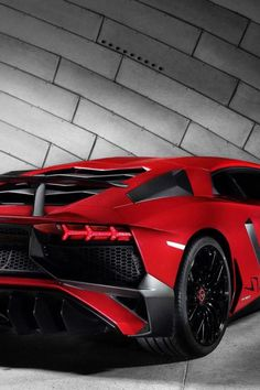 217 Best Lamborghini Cars Images On Pinterest Lamborghini