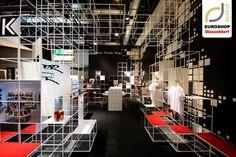 Venice Biennale Virtual Tour And Pavilion On Pinterest